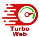 Turbo Web