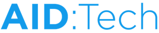 AID-Tech-logo