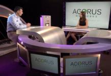Acorus-Network