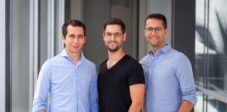 Alasco-founders