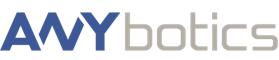Anybotics-logo