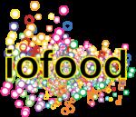 iofood