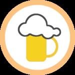Beerbay