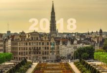 Belgium-startups-2018