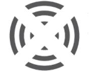 Cleos-logo