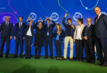 EIT-Awards-winners