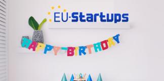 EU-Startups-8th-Birthday