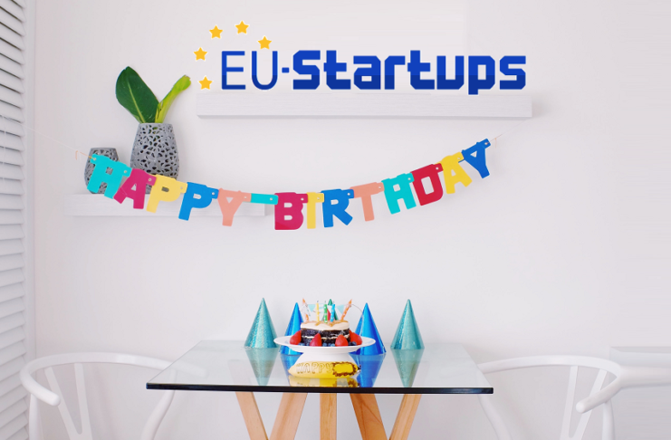 EU-Startups-8th-Birthday