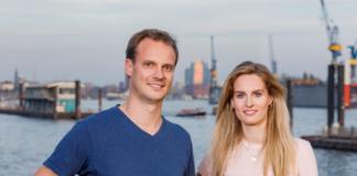 EventInc-founders