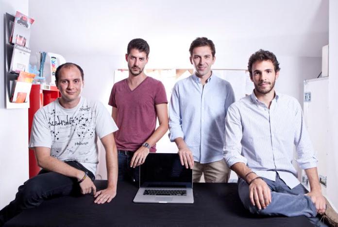 Fluentify-founders