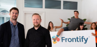 Frontify-team