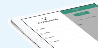 Goodlord-startup