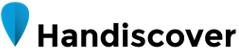 Handiscover-logo