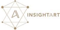 InsightArt-logo