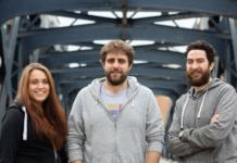 Kindaba-founders