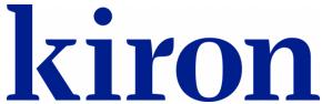 Kiron-logo