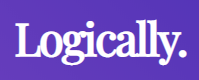 Logically-logo