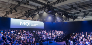 MQ-event