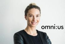 Omnius-founder