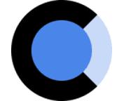 OpenCosmos-logo