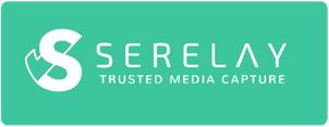 Serelay-logo