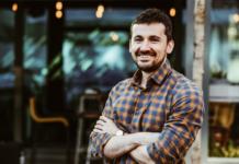 Smart-Dreamers-founder