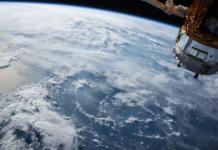 Space-Startups-Europe