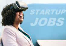 Startup-Jobs-2018