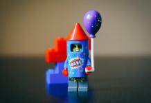 Startup-Jobs-European