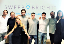 SweepBright-team