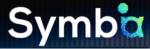 Symbia Solutions
