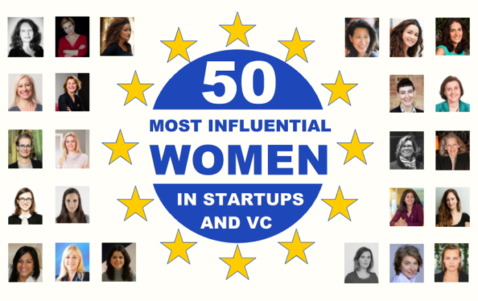 TOP50-most-influential-women-EU