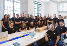 Travel-Appeal-team