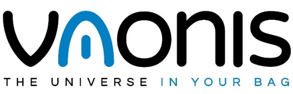 Vaonis-logo