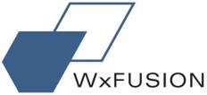 WxFusion-logo