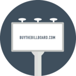 Buy The Billboard