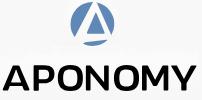aponomy-logo