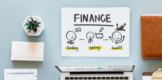 lean-startup-finances