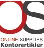 Online Supplies