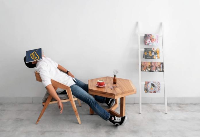 sleep-disorder-startups