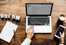 startup-jobs-new