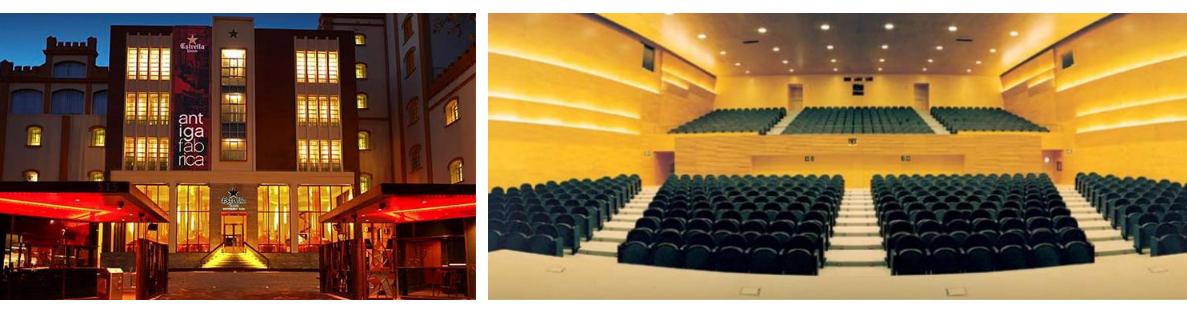 startupgrind-venues