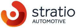 stratio-logo