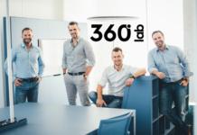 360-lab-team