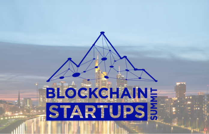 Blockchain-Startups-Summit-2018
