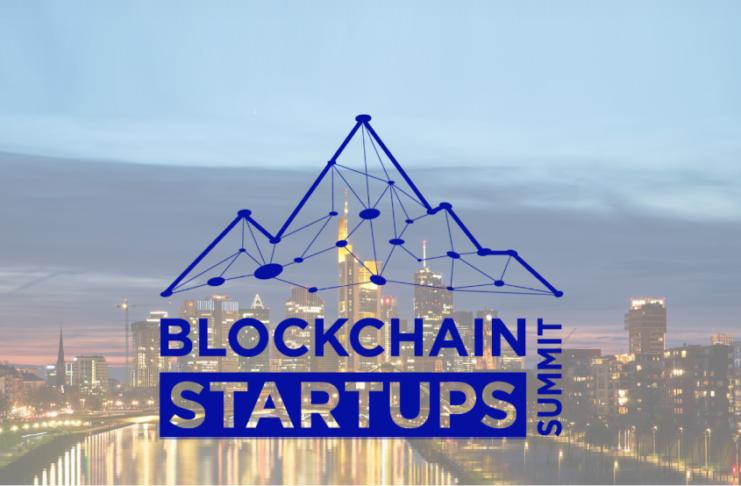 Blockchain-Startups-Summit-2018