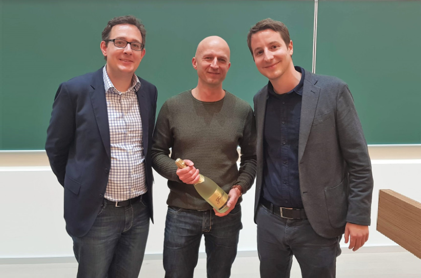Blockchain-Startups-Summit-Pitch-winner