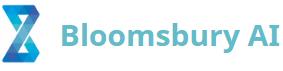 Bloomsbury-AI