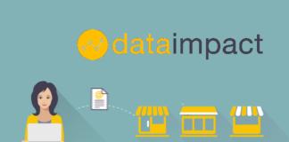 Data-Impact-startup