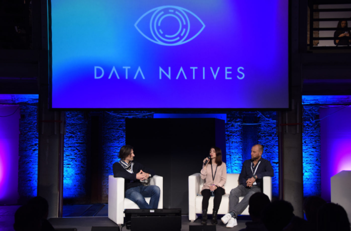 Datanatives-2018